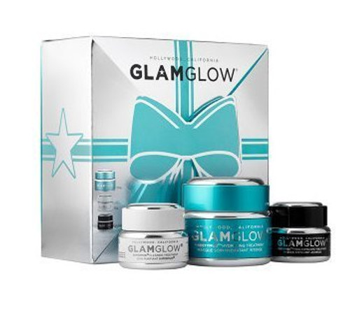 Glamglow Gift Sexy Kit