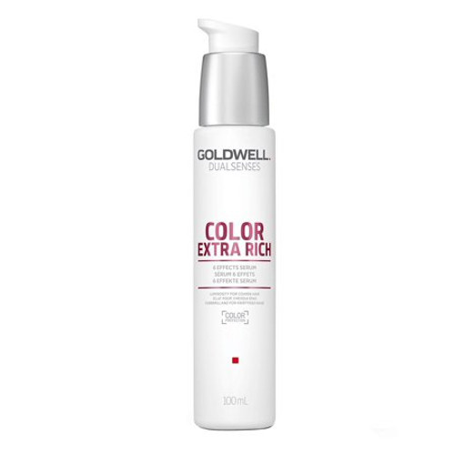 Goldwell Dualsenses Color Extra Rich Serum 3.3 oz