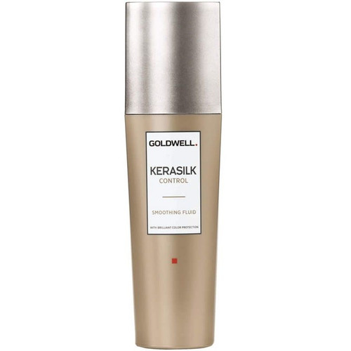 Goldwell Kerasilk Control Smoothing Fluid 2.5 oz