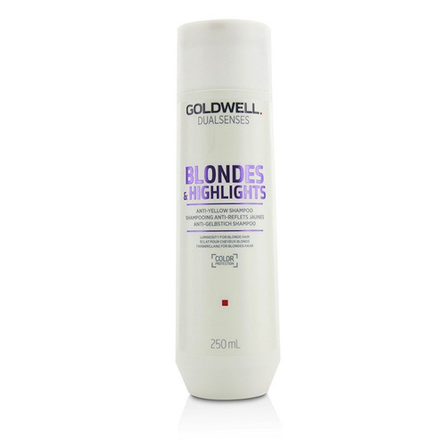 Goldwell Dualsenses Blondes and Highlights Shampoo