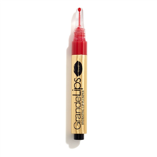 Grande Lips Lust Red Lip Plumper