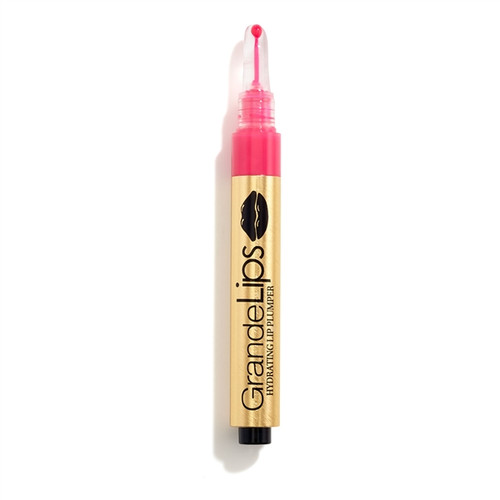 Grande Lips Hot Fuchsia Lip Plumper