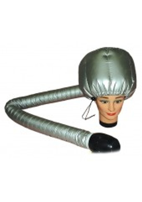 Hairart EZ Dryer Bonnet