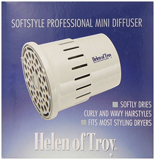 Helen of Troy Mini Diffuser