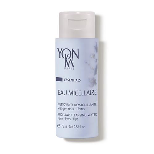 Yon-Ka Eau Micellaire 75 ml