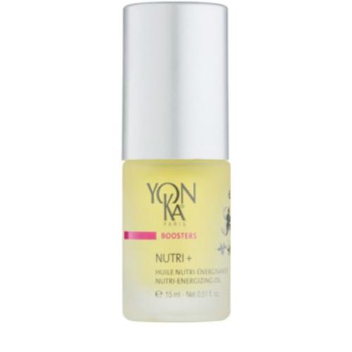 Yonka Nutri + Booster