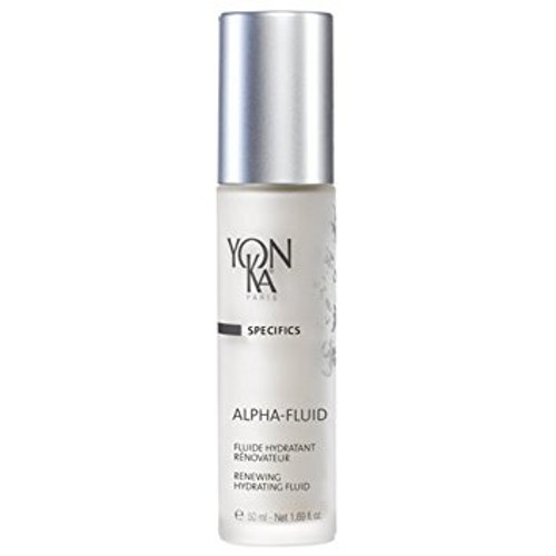 Yonka Alpha-Fluid 50 ml