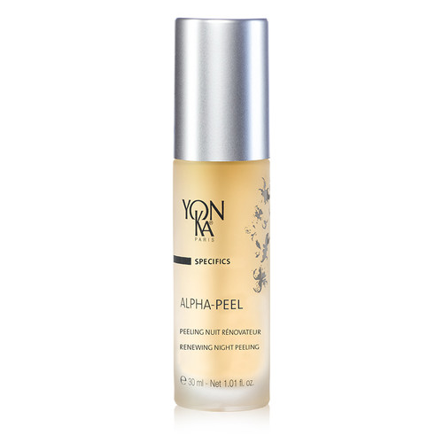 Yonka Alpha-Peel 30 ml