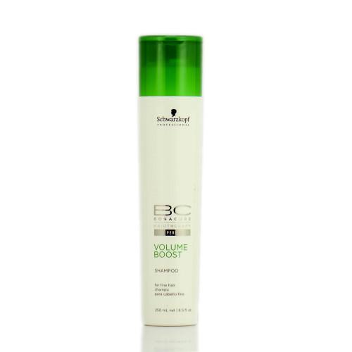 Schwarzkopf Volume Boost Shampoo 250 ml