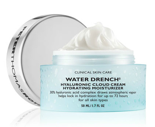 Peter Thomas Roth Water Drench Cloud Cream