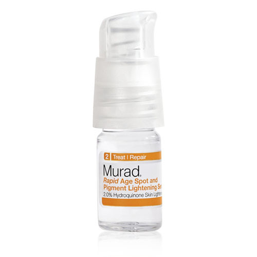 Murad Rapid Age Spot and Pigment Lightening Serum 0.25 oz