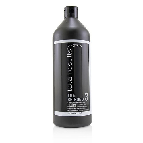 Matrix Rebond Conditioner 1L
