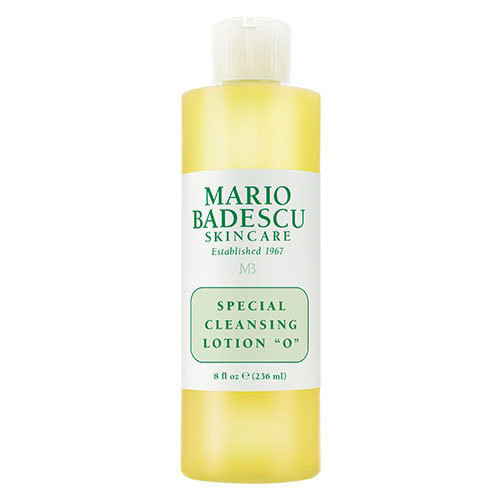 "Mario Badescu Special Cleansing Lotion ""O"" 8 oz"