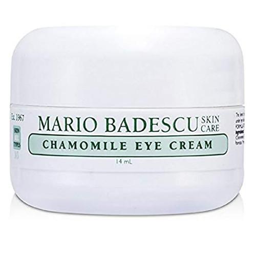 Mario Badescu Chamomile Eye Cream 0.5 oz