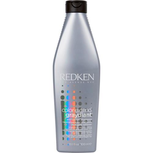 Redken Color Extend Graydiant Shampoo 10.1 oz