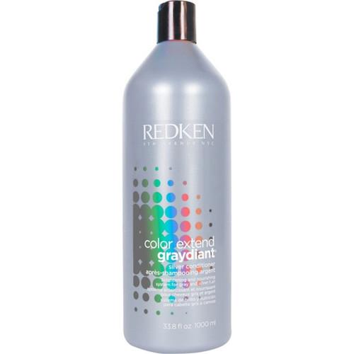 Redken Color Extend Graydiant Conditioner 1L