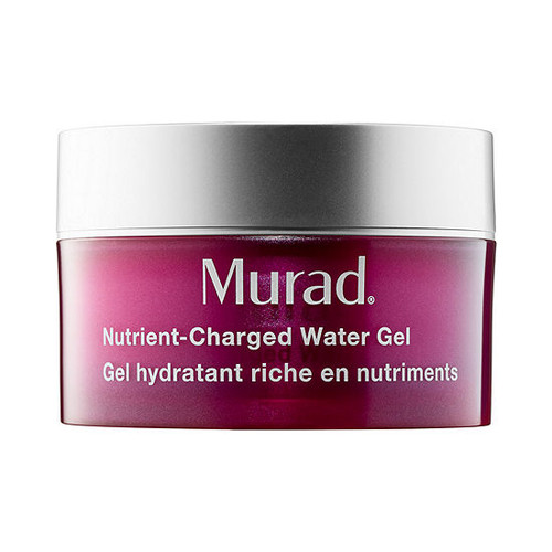 Murad Nutrient Charged Water Gel 1.7 oz