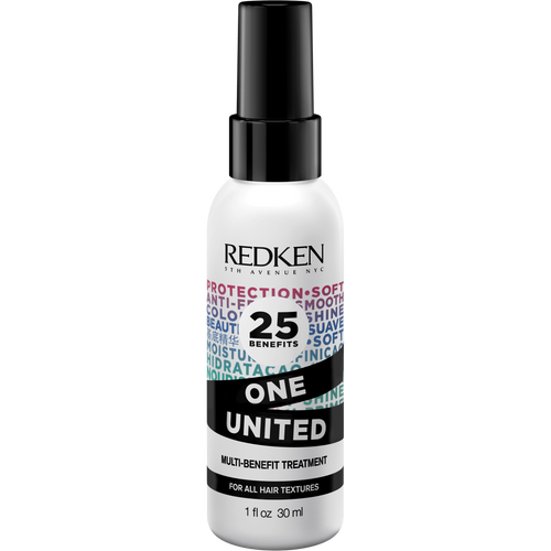 Redken One United All-in-One 1 oz