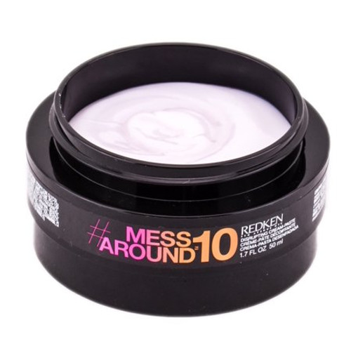 Redken Mess Around 10 1.7 oz