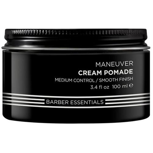 Redken Maneuver Cream Pomade