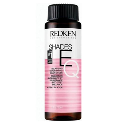 Redken Shades EQ 08GG Gold Dip