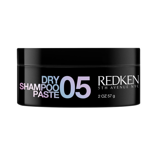 Redken Dry Shampoo Paste 05 Travel Size