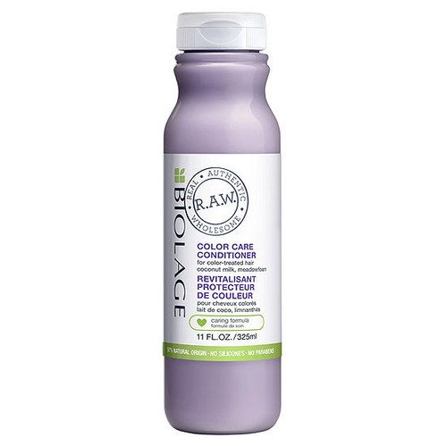 Biolage RAW Color Care Conditioner 11 oz