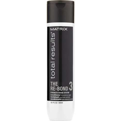 Matrix Rebond Conditioner 3 10.1 oz