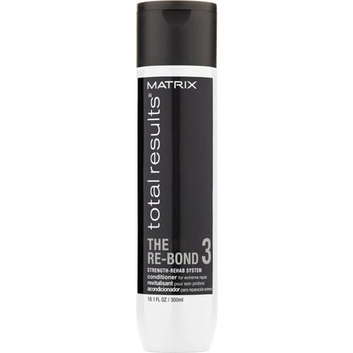 Matrix Rebond Conditioner 3 10.1 oz