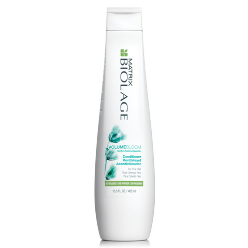 VolumeBloom Conditioner 13.5 oz