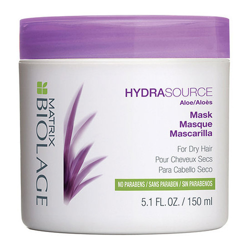 Biolage Hydrasource Mask 5.1 oz