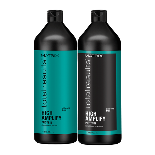 Matrix Total Results High Amplify Liter Duo