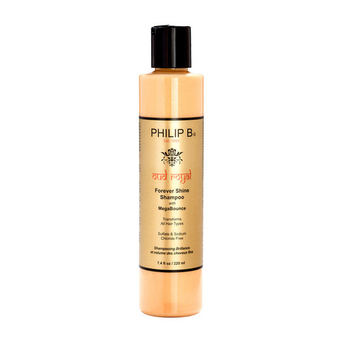 Philip B. Oud Royal Forever Shine Shampoo 7.4 oz
