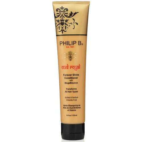 Philip B. Oud Royal Forever Shine Conditioner 6 oz