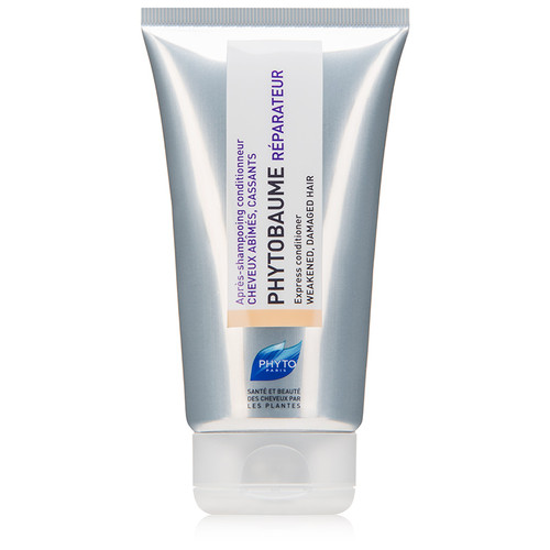 Phytobaume Reparateur 5 oz