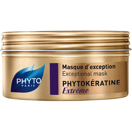 Phytokeratine Extreme Exceptional Mask 6.7 oz
