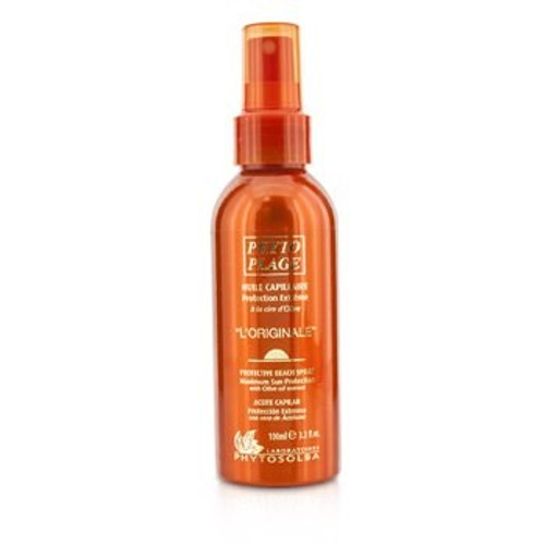 Phytoplage Protective Beach Spray