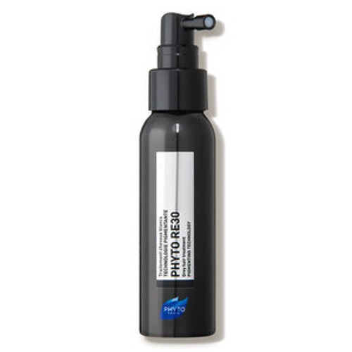 Phyto RE30 Anti-Grey Hair Treatment