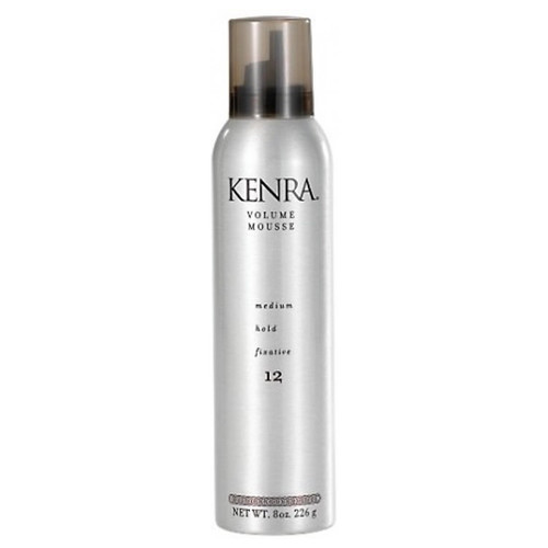 Kenra 12 Volume Mousse