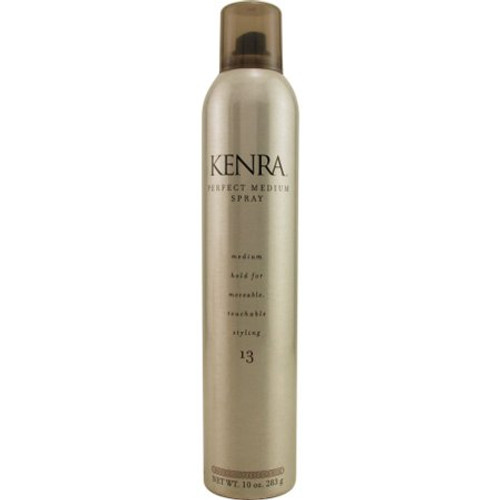 Kenra Perfect Medium Spray 10 oz
