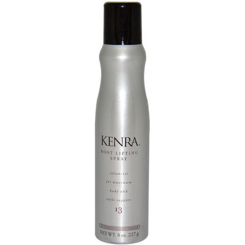 Kenra Root Lifting Spray 8 oz