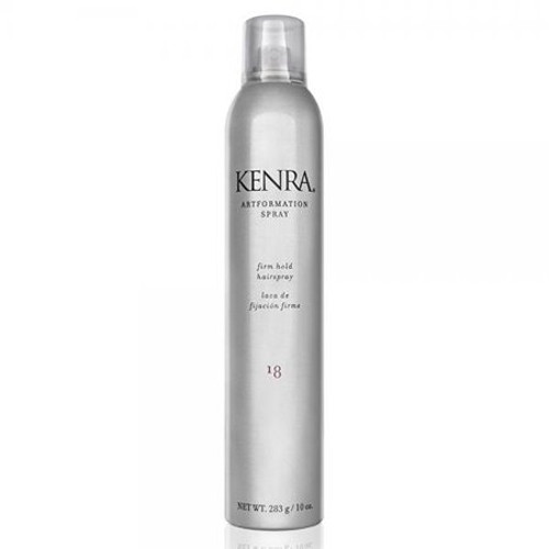 Kenra Art Formation Spray 10 oz