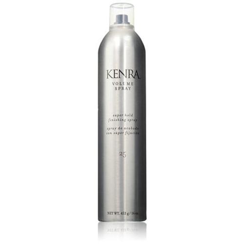 Kenra Volume Spray 16 oz