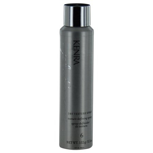 Kenra Platinum Dry Texture Spray 5.3 oz