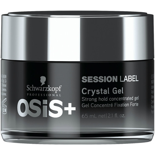 Osis+ Crystal Gel 2.1 oz