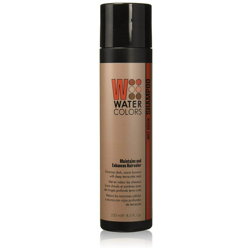 Tressa Wet Brick Color Shampoo 8.5 oz