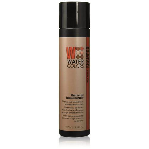 Tressa Wet Brick Color Shampoo 8.5 oz