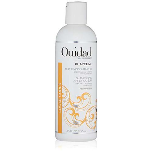 Ouidad Playcurl Amplifying Shampoo 8.5 oz