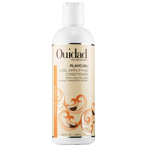 Ouidad Playcurl Amplifying Conditioner 8.5 oz