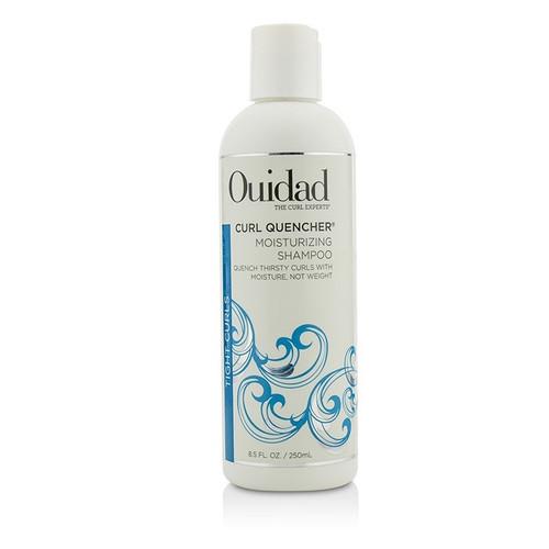 Ouidad Curl Quencher Moisturizing Shampoo 8.5 oz